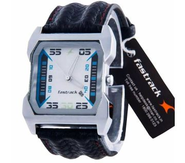 Fastrack Gents Restwatch (Copy)