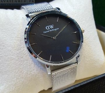 Magnet Casual Watch for Men