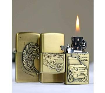 Zippo Lighter-various design