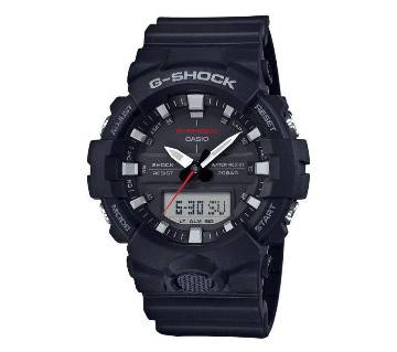 G Style Waterproof luxury Sports Watches for Men-Various Design