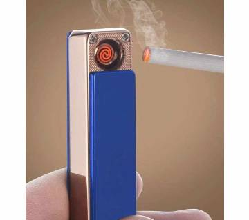 USB Rechargeable Electric Lighter