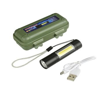 Led mini Powerful Light for Travelling, Hiking & Camping