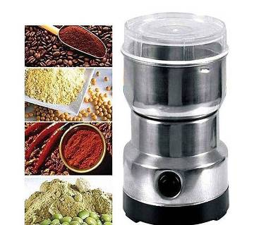 Nima Electric Grinder for A-Z Dry Spice