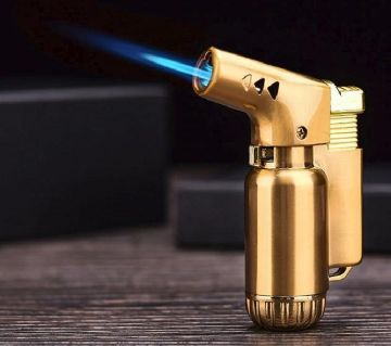 Zet Gas Lighter