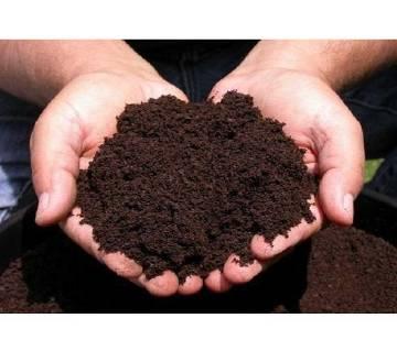 Organic Fertilizer-1KG