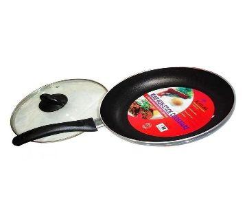 Kiam Non-Stick Fry Pan-26cm