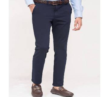 American Eagle Twill Chinos  ( Copy)