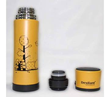 Vacuum flask- 500 ml