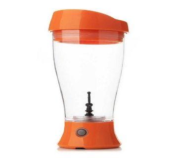 Auto Mixer Coffee Mug.