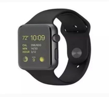 A1 sim support Bluetooth smart mobile watch gear