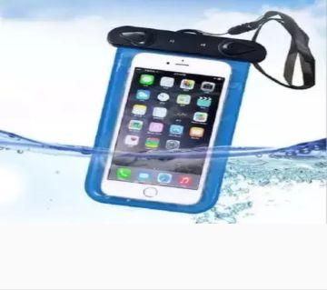 Waterproof Mobile Bag - GNG Product Details: