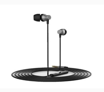 Remix - Rm512 - 3.5mm wired music earphones