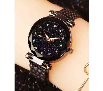 Dior Womens Wrist Watch-Copy