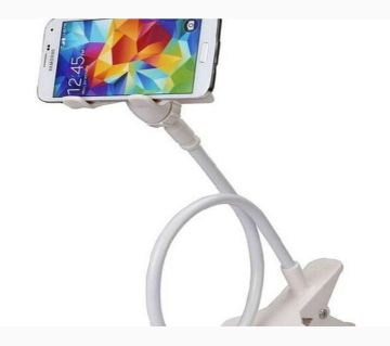 Flexible twisting long stend smartphone for multi color