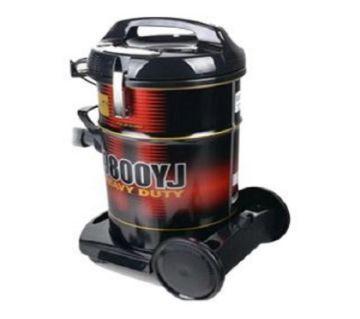Hitachi CV-9800YJ240BR Vacuum Cleaner
