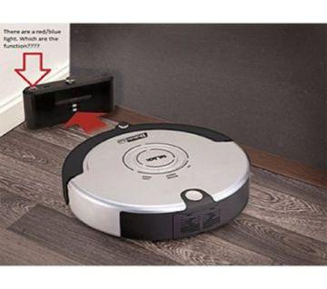 Palson Vacuum Cleaner 30596