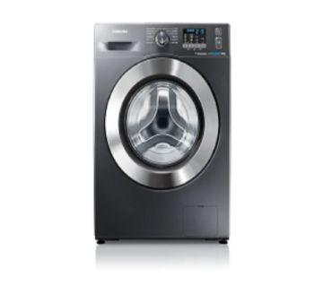 Samsung Washing Machine WF80F5E2W4X