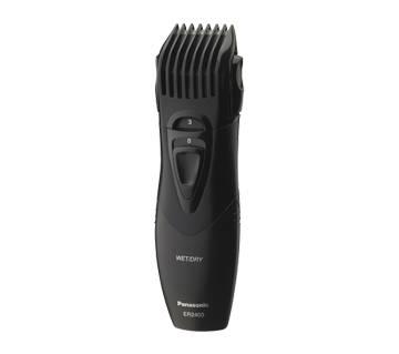 Hair Trimmer Panasonic ER2403