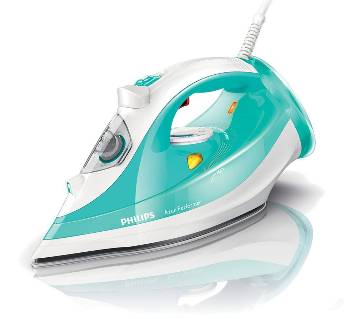 Philips Iron GC3811