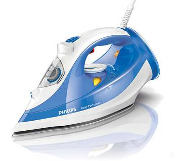 Philips Iron GC3820