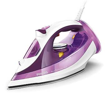 Philips Iron GC4515/36
