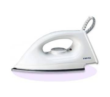 Tefal Iron FS1520