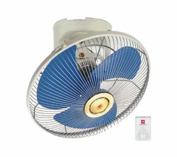 K.D.K Ceiling Mount Fan M40R (Code - 290018)