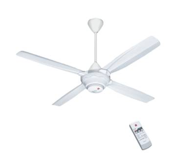 Fan K.D.K Ceiling M56SR Remote (Code - 290021)