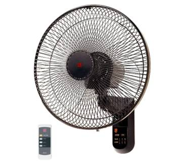 K.D.K wall Moving Fan M40M (Code - 290039)