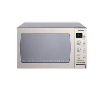 Microwave Oven Panasonic NN-CD997