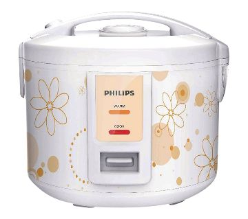 Philips Rice Cooker HD3017/55