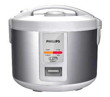 Philips Rice Cooker HD3027