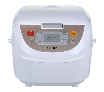 Philips Rice Cooker HD3130