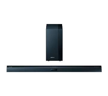 Sound Syster Speaker Trac HIFI Samsung HWH-450