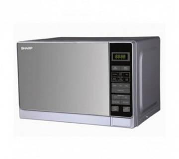Sharp Microwave Oven R 22AO(SM)V