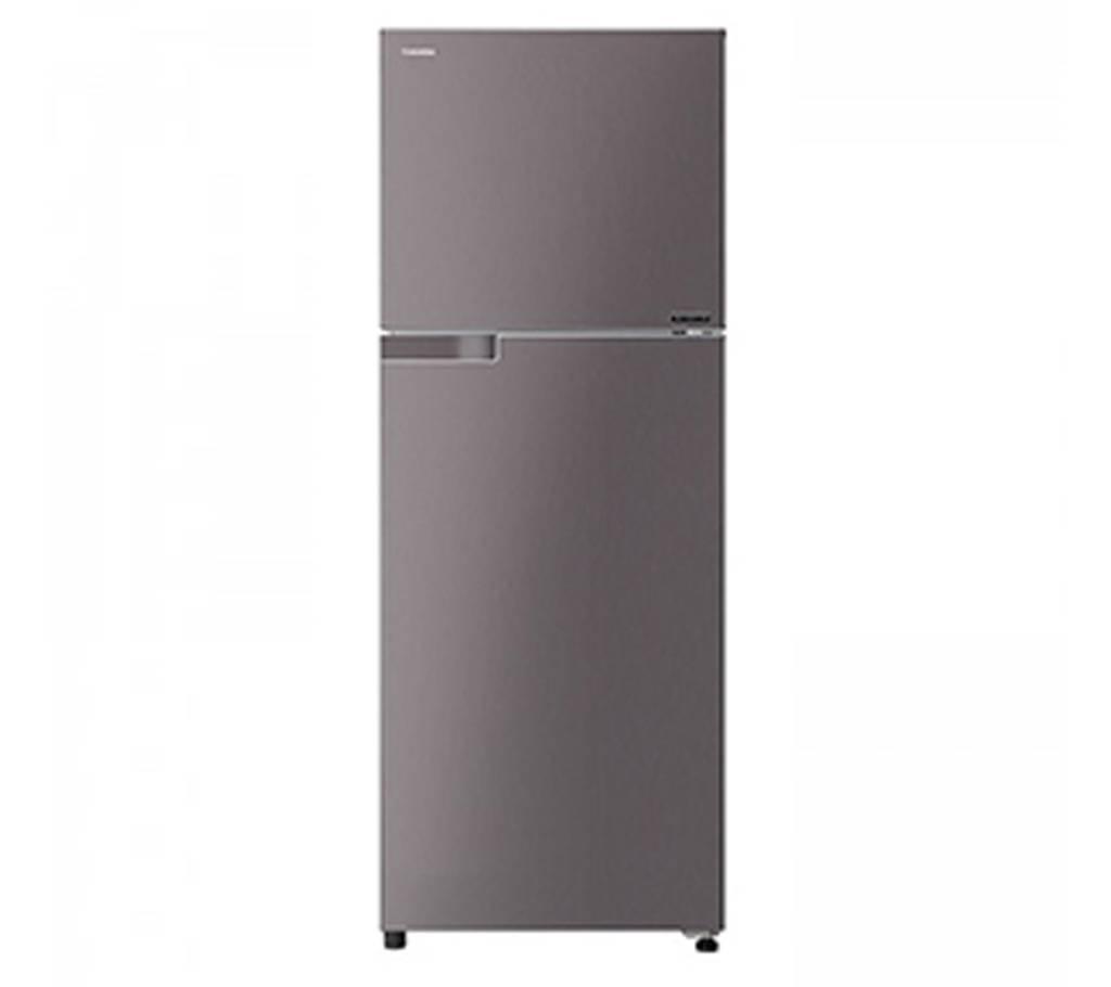 Toshiba Refrigerator GR T32SEBZ DS (CODE - 490272) বাংলাদেশ - 1097518