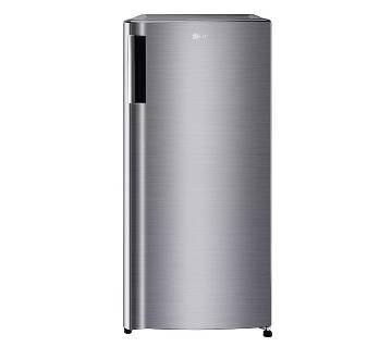 Fridge L.G GN Y331SLAP=200Ltr (CODE - 490421)