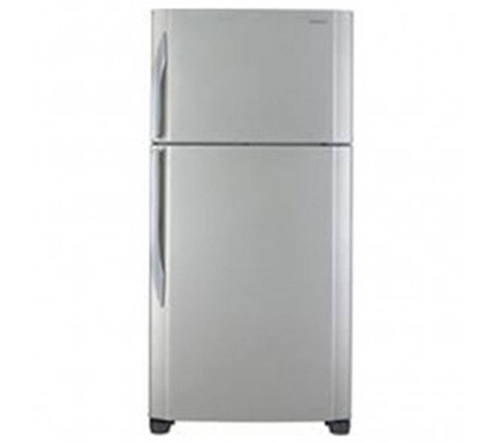 Sharp Refrigerator SJ-KT73R-S (CODE - 490143) বাংলাদেশ - 1097868
