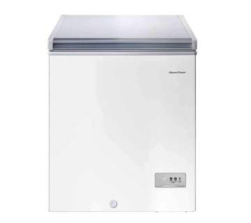 Fisher & Paykel Chest Freezer 143L RC143 (CODE - 493025)