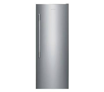 Fisher & Paykel E450RXFD 451L Upright Fridge (CODE - 490263)