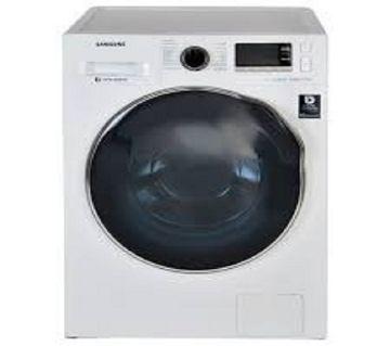 Samsung Washing Machine WD90J6410AW.