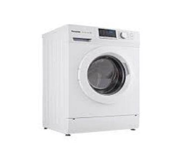 Panasonic NA-127XB1WMY 7KG Front Load Washing Machine
