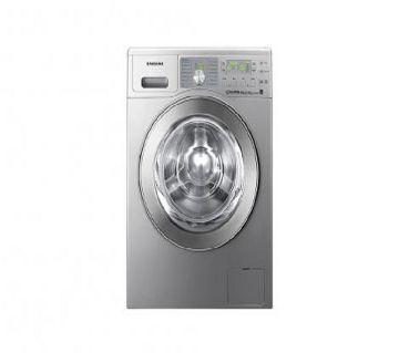 Samsung WD-0804W8N Washing Machine
