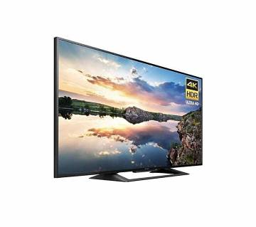 Sony X6700E UHD 4K 60 Inch WiFi X-Reality Pro Smart TV
