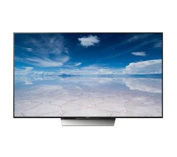 Sony Bravia X8500E 75 Inch 4K HDR Android TV