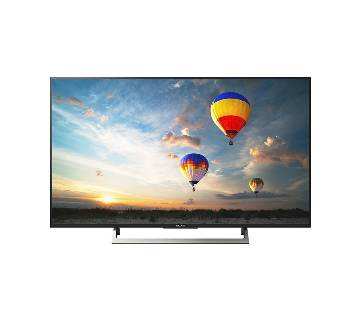 Sony Bravia 55X8000E 4K Android TV 55 Inch