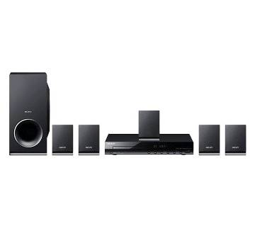Sony DAVTZ140 DVD Home Theater System (CODE - 700025)
