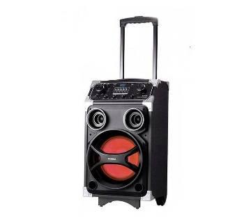 Sound System Toshiba TY ASC150