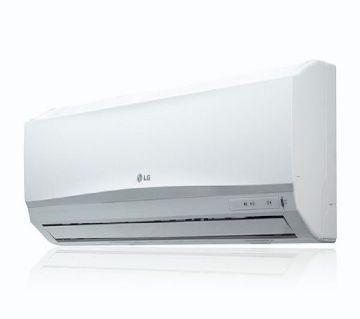 LG HS-C2465NA1 Air Conditioner Split Type 2.0 TON
