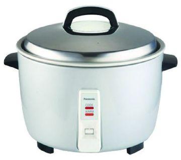 Rice Cooker Panasonic SR GA321